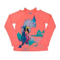 Disney-Polo-Moda-Hombros-Raya-Talla-8-Coral-1-204309060