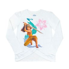 Disney-Polo-Curva-Raya-Talla-4-Marfil-1-204309063