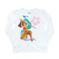 Disney-Polo-Curva-Raya-Talla-10-Marfil-1-204309066