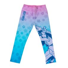 Disney-Leggings-Raya-Talla-6-1-204309069