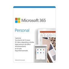 Microsoft-365-Personal-1-121406851