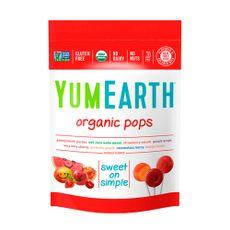 Chupete-Yummy-Earth-Sabores-Surtidos-85-g-1-111906