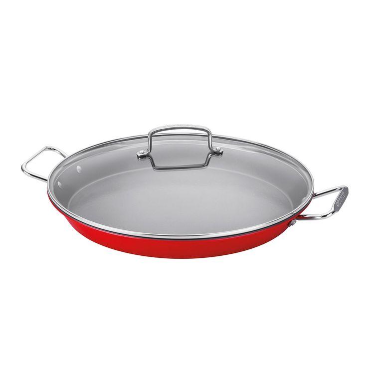 Cuisinart-Sart-n-para-Paella-30-cm-1-202084760