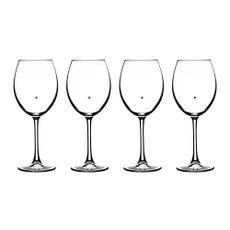 Cuisinart-Copa-de-Vino-700-ml-1-202084787