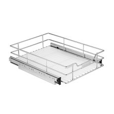 Cuisinart-Organizador-de-Despensa-1-202084790