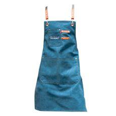 Maras-Gourmet-Mandil-Parrillero-Jean-1-202189140