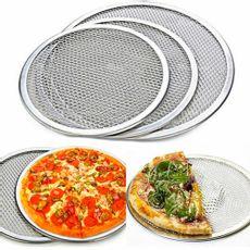Maras-Gourmet-Malla-para-Pizza-35-cm-1-202189141