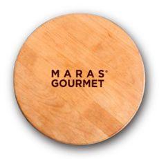 Maras-Gourmet-Tabla-para-Pizza-40-cm-1-202189147