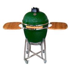 Maras-Gourmet-Kamado-45-cm-Verde-1-202189150
