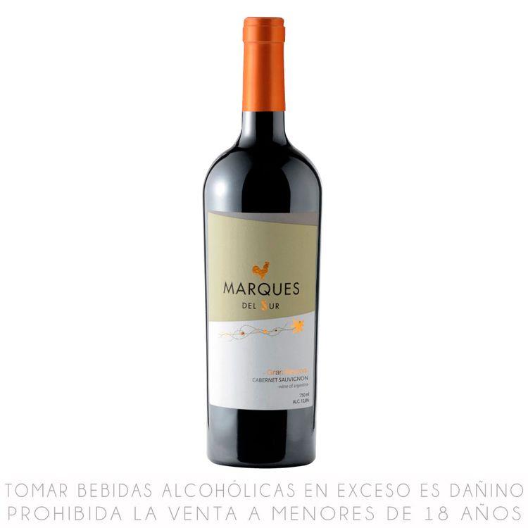 Vino-Tinto-Marques-Del-Sur-Gran-Reserva-Cabernet-Botella-750-ml-1-73273678