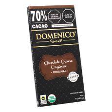 Chocolate-Smooth-Dark-70-Cacao-Nacional-Tableta-80-g-1-156565