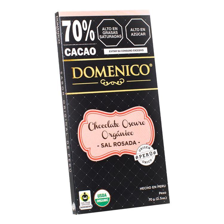 Chocolate-Dark-70-Pink-Salt-Domenico-Tableta-80-g-1-1423962