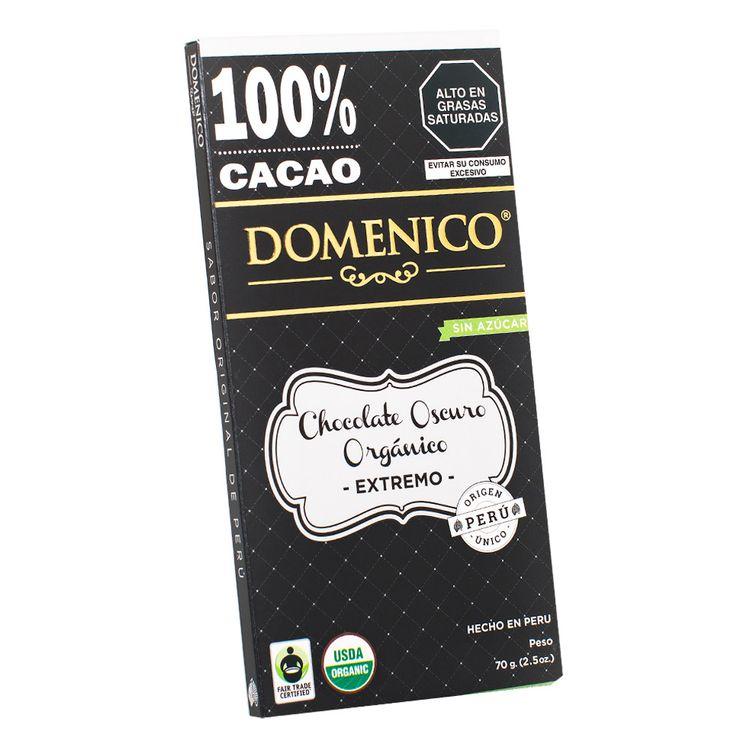 Chocolate-Extreme-Dark-100-Domenico-Tableta-80-g-1-1423963