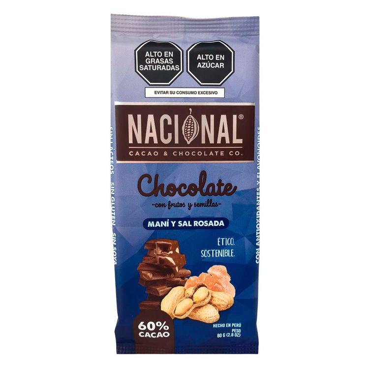 Chocolate-Con-Leche-40-Cacao-Nacional-Tableta-90-g-1-156562