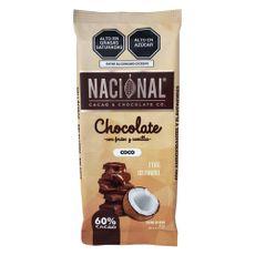 Chocolate-De-Leche-y-Coco-40-Cacao-Nacional-Tableta-90-g-1-156563