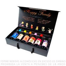 Vinos-Happy-Family-Botella-187-Pack-6-unid-1-201899345
