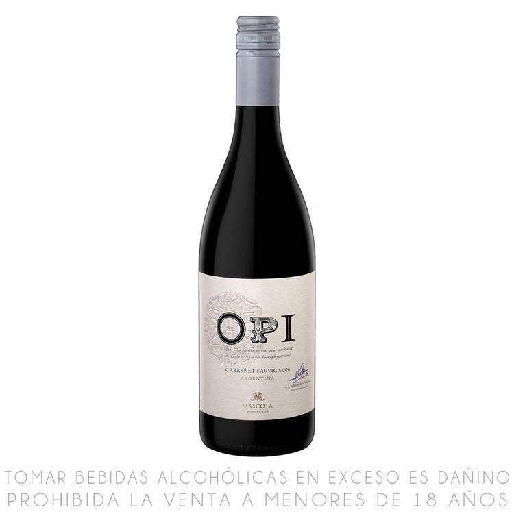 Vino-Tinto-Cabernet-Sauvignon-OPI-Botella-750-ml-1-165004976