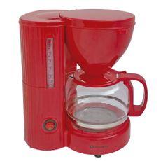 Imaco-Cafetera-de-Filtro-12-Tazas-ICM608R-1-199659962