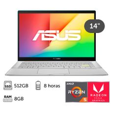 Asus-Laptop-VivoBook-M433UA-EB045T-14-AMD-Ryzen-5-1-198184664
