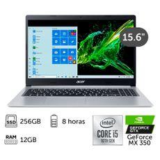 Acer-Notebook-Aspire-5-A515-15-6-Intel-Core-i5-1-203549009