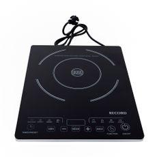 Record-Cocina-de-Inducci-n-2000W-1-Quemador-1-90397201