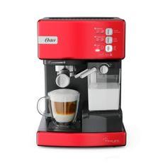 Oster-M-quina-de-Espresso-6-Tazas-PrimaLatte-BVSTEM6603R-15-Bares-1-182084456