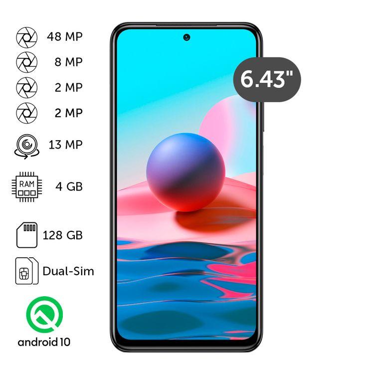 Xiaomi-Redmi-10-US-Onyx-Gray-1-200890828