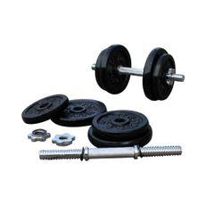 Sport-Fitness-Pack-de-Fuerza-20-Kg-Mancuernas-Discos-3-Kg-2-Kg-1-202084723