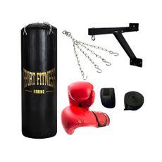Sport-Fitness-Saco-de-Box-Lleno-1-20-m-Guantes-Rack-1-202084732