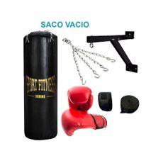 Sport-Fitness-Saco-de-Box-Vac-o-1-50-m-Guantes-Rack-1-202084737