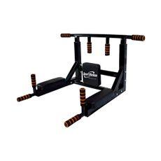 Sport-Fitness-Barra-de-Ejercicios-Calistenia-1-202084739