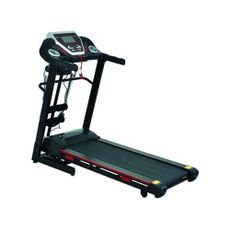Sport-Fitness-Trotadora-El-ctrica-2-5-HP-14-Km-h-1-202084741