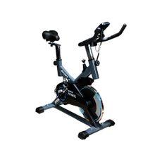 Sport-Fitness-Bicicleta-Spinning-SF-Blue2021-1-202084744
