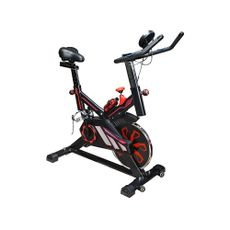 Sport-Fitness-Bicicleta-Spinning-SF-Red2021-1-202084745