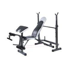 Sport-Fitness-Banca-para-Pecho-CS-000159-1-202084749