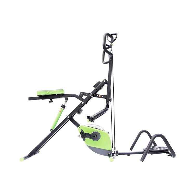 Sport-Fitness-Maquina-Abdominal-Bicicleta-Twister-1-202084751
