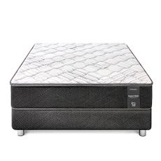 Para-so-Box-Tarima-1-5-Plazas-Super-Star-Almohada-1-199659905