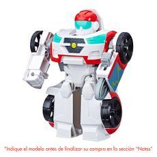 Hasbro-Transformers-Robot-Academy-1-41012770