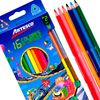 Artesco-Colores-Triangulares-Pack-12-unid-2-109801213