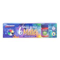 Artesco-Pinturas-Acr-licas-Colores-Mate-Pote-30-ml-Caja-6-unid-1-187641722