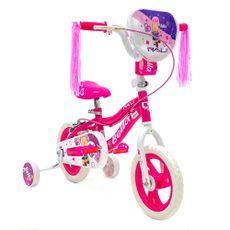 Rali-Bicicleta-Infantil-Aro-12-Rosado-1-192867658