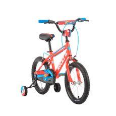 Rali-Bicicleta-Infantil-Aro-16-Rocky-Rojo-1-192867659