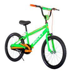 Rali-Bicicleta-Infantil-Aro-20-Rocky-Verde-1-192867660