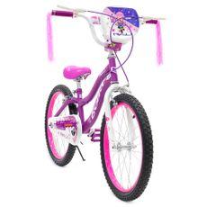 Rali-Bicicleta-Infantil-Aro-20-Bella-Morado-1-192867661