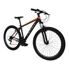 Rali-Bicicleta-Monta-era-Aro-27-5-Tornado-Negro-Naranja-1-199016469