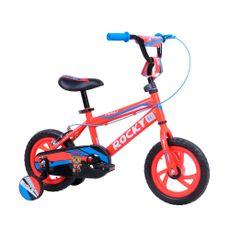 Rali-Bicicleta-Infantil-Aro-12-Rocky-Rojo-1-201344933