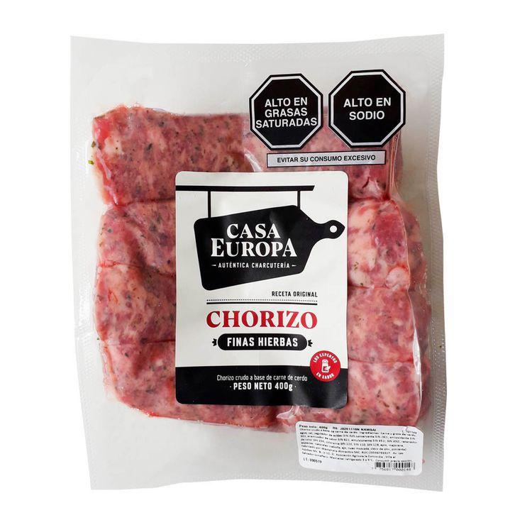 Chorizo-Finas-Hierbas-Casa-Europa-Paquete-400-g-1-17478179