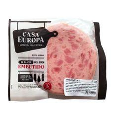 Jamonada-Polaca-Casa-Europa-Paquete-200-g-1-32862392