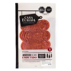 Pepperoni-Casa-Europa-Paquete-150-g-1-34475193
