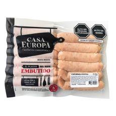Choribrasa-Cocktail-Casa-Europa-Paquete-250-g-1-45619902